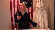 Donald Trump Press Conference KKK XXX