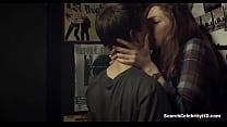 Jenna Thiam - Les Revenants S01E03 (2012)