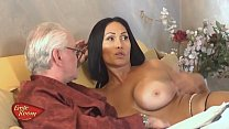 Erotic Room-Ospite Yara Costa