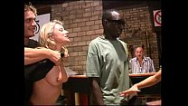 Private orgy of swingers couples