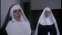 Immagini di un convento (1979) Joe D'Amato with russian dub