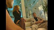 Metro - Black Carnal Coeds 02 - Full movie