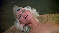 1970's Golden age Adult Film Trailers in HD Volume 3