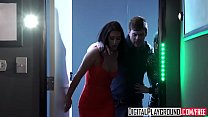 DigitalPlayground - Sex Machina A XXX Parody Scene 5