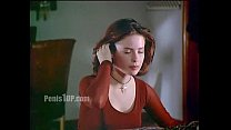 Holly Marie Combs - A Reason to Believe