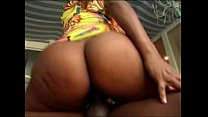 Black Reign - Phatty Girls 6 (CD2) - Beauty Dior and Sinnamon Love