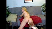 Eden Von Sleaze sex machine atm webcam