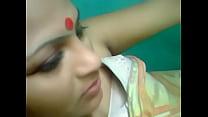 bangla indian aunty sex husband nil video