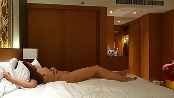 Real virgin indian couple first time romantic painful f. sex in all positions POV Indian