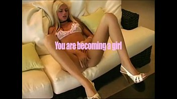 do you want to be a girl
