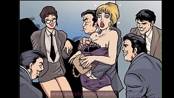 Boss to bimbo-part 2 sissy transformation