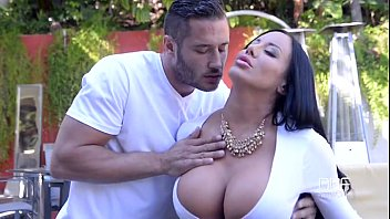 sexy big tit