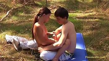 young pissing teens 18 years